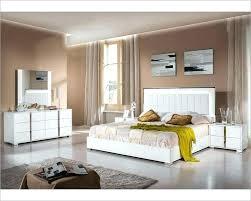 italian contemporary bedroom sets italian king bedroom sets a royal gold bedroom set carved with king