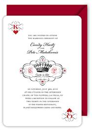 wedding invitations las vegas las vegas wedding invitations las vegas wedding invitations by way