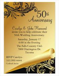 wedding reception program sle 30 images of wedding anniversary reception program template