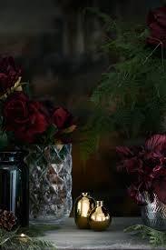 h u0026m home interior design u0026 decorations h u0026m ca