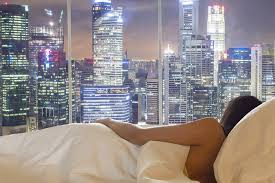 Hotel Beds 5 Best Hotel Beds You Can Buy Jetset