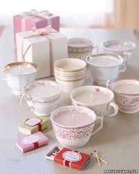 Kitchen Tea Present Ideas Most Pinned Homemade Christmas Gifts Martha Stewart