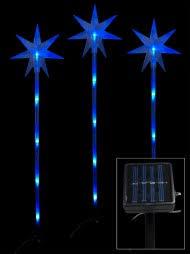 solar panel christmas lights solar powered lights christmas lights the christmas warehouse