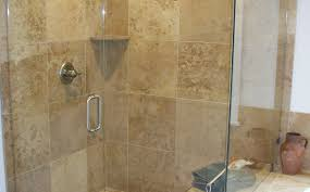 Glass Shower Door Installers by Door Shower Door Installation Amazing Shower Door Repair Katy Tx