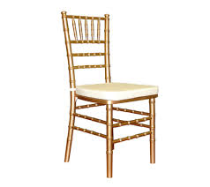 used chiavari chairs for sale used wedding folding chair gold gilt chair buy gold gilt chair