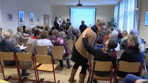 Asklepios Klinik Bad Salzungen Selbsthilfegruppe Frauen Gegen Krebs Asklepios Klinik Weißenfels