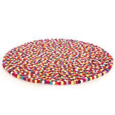 Round Rugs Ebay Comely Kids Round Rug Ebay Rugs Inspiration