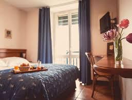 hotel avec dans la chambre en bretagne sélection de beaux hôtels en bretagne avec vue sur la mer room5