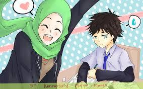 film kartun rohani anak pin by sarah eldakak on muslim anime pinterest muslim manga and