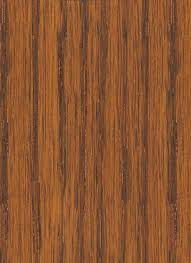 Flooring Wood Stain Floor Colors From Duraseal By Indianapolis by Wood Floor Stain Colors Chart Image Collections Home Flooring Design