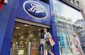 shop boots pharmacy boots uk about boots uk