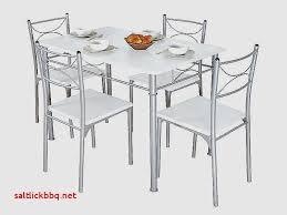 table et chaises de cuisine pas cher ensemble table et chaises design pas cher impressionnant table et