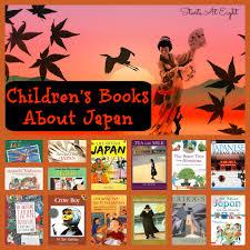 children u0027s books about japan startsateight