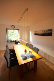 Wohnzimmer Quadratmeter Amrum Castello U2013 Ein Großes Ferienhaus In Süddorf
