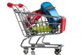 best car deals for black friday truecar com provides best new car deals during black friday
