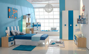 Small Bedroom Ideas For Two Beds Two Beds In One At The Same Time The Bed Is Designed To Easily