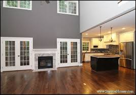 kitchen wainscoting ideas new home building and design home building tips wainscoting