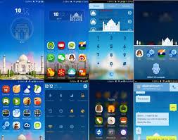 download themes xiaomi redmi 2 xiaomi releases india specific theme in miui theme store