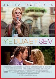 film barat romantis sedih referensi film 10 film barat paling romantis terbaik