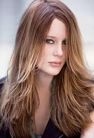 comment choisir sa coupe de cheveux femme choisir une coupe de cheveux femme 28 images choisir sa
