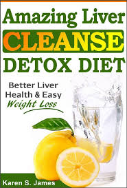 159 best healthy detox images on pinterest healthy detox detox