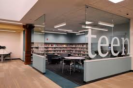 Renovations by Next Phase Of St Louis County Library Renovations To Begin St