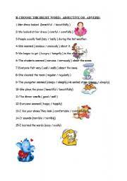 linking verb worksheets free worksheets library download and