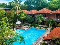 maya ubud resort u0026 spa accommodation bali