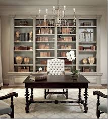 Best Most Beautiful Home Offices Images On Pinterest Office - Designer home office