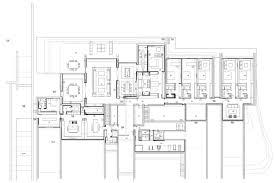 100 uf dorms floor plans greek sorority house architect hug
