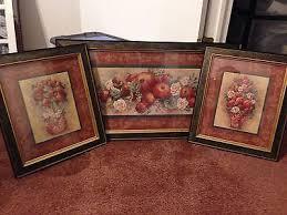 home interior frames home interiors search homco syracuse syroco decorating