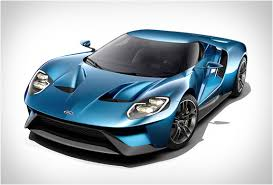 ford vehicles 2016 2016 ford gt