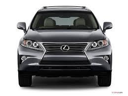 lexus 2015 rx 350 price 2015 lexus rx 350 prices reviews and pictures u s