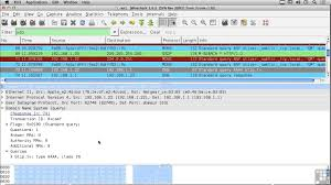 tcp ip tutorial uses of udp youtube