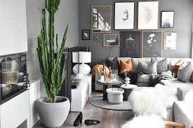 Latest Home Interior Design Trends by 10 Fall Trends The Season U0027s Latest Ideas Decoholic