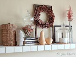 decoration ideas exciting image of home interior decoration with