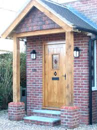 tudor style articles with english tudor style front doors tag awesome tudor