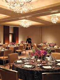function halls in boston meetings special events battery wharf hotel in boston ma