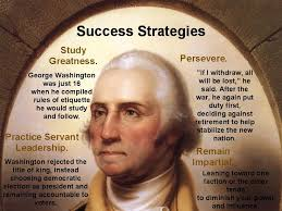 best 25 george washington pictures ideas on pictures
