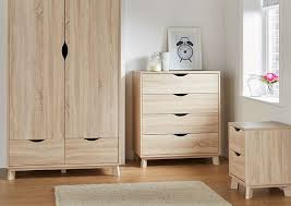 Bedroom Furniture B And Q Modest Drawer Bedroom And Furniture Beds Wardrobes Bedside