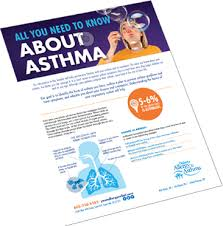 your asthma dakota allergy u0026 asthma