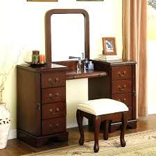 cheap bedroom vanity sets bedroom vanity mirror set serviette club