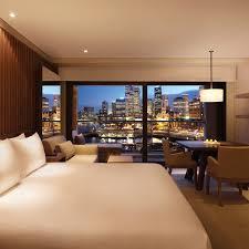 room romantic hotel rooms in chicago decorations ideas inspiring