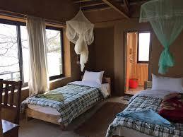 chambre d h ital annapurna eco chambres d hôtes pokhara