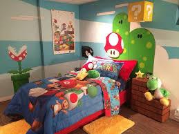 chambre mario chambre mario bros chambre mario bros mario bros