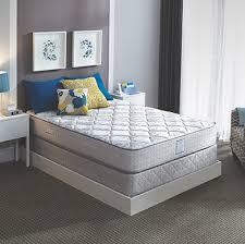 Hotel Bed Frame Hotel Mattresses