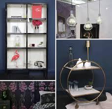 irish decor for home 8 irish home décor stores you need to visit onefabday com ireland