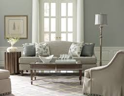 luxury home decor the woodlands conroe high end interior decorator