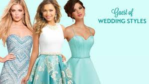 wedding guest dresses for wedding guest dresses boutique