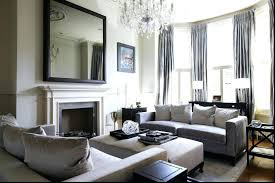 interior design degree at home gothic victorian style houses interior architecture house interior